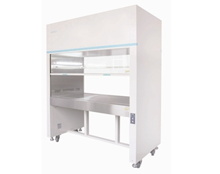 Biological Clean Bench BCM