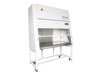 Bio. Safety Cabinet BSC-IIA2 (00 Type)