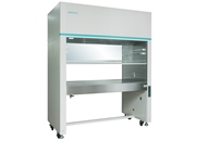 CLEAN BENCH - SAFETY CABINET